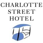 Charlotte Street Hotel's logo